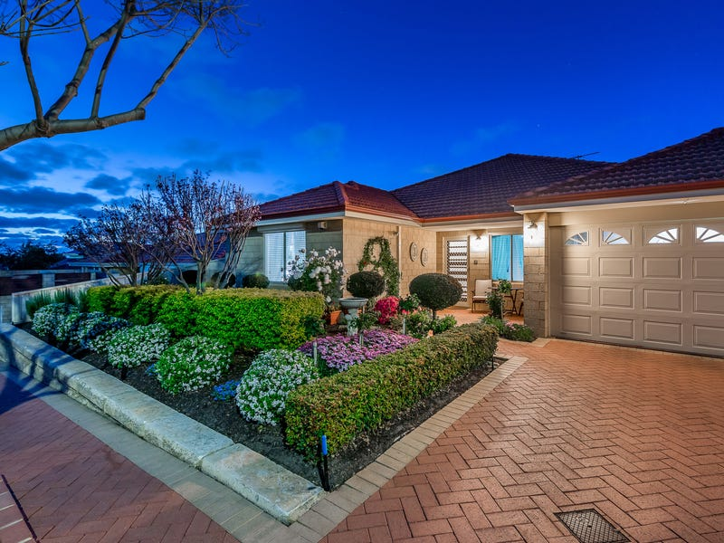 11 Brantwood Approach, Hocking