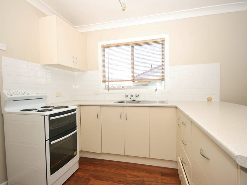 1/76 Clarence Street, Grafton, NSW 2460