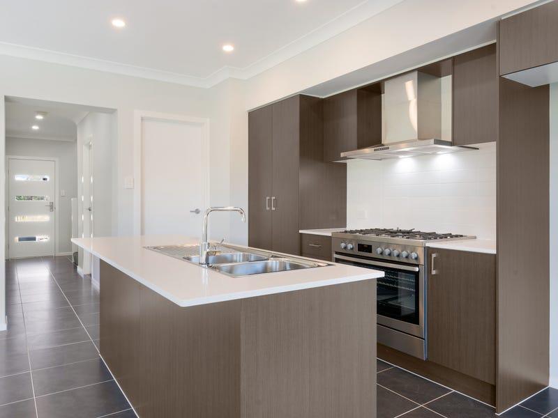 33 Learoyd Road, Edmondson Park, NSW 2174