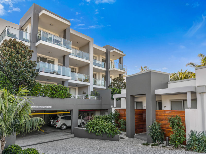 17/40 McCauley Street, Thirroul, NSW 2515
