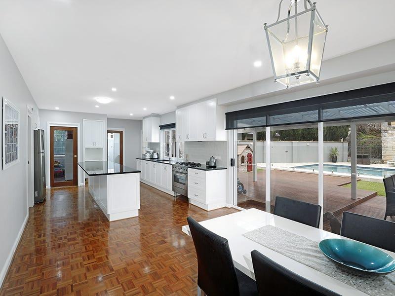 10 Korokan Road, Lilli Pilli, NSW 2229