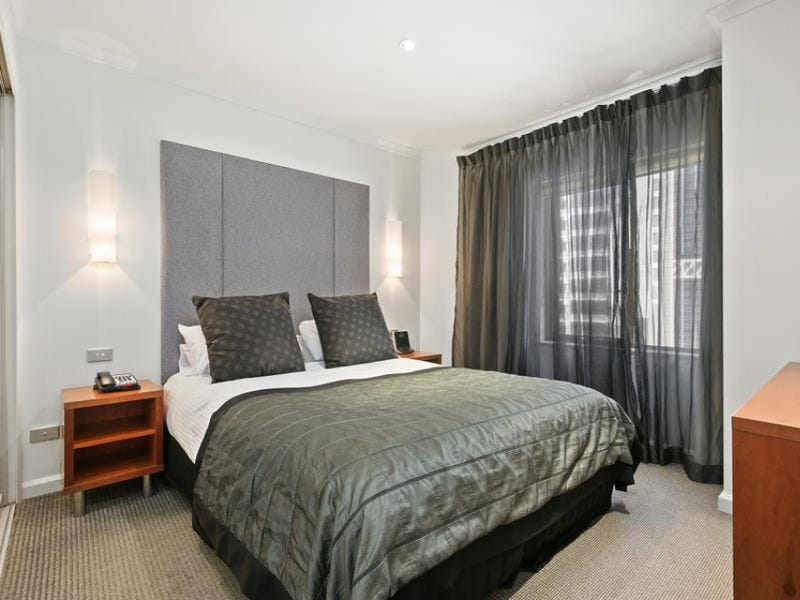 1001/98 Gloucester Street, The Rocks, NSW 2000