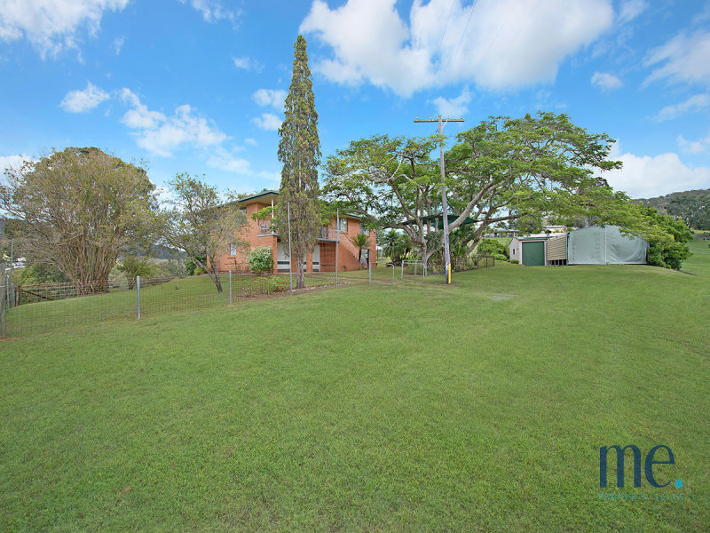 5 Costelloe Road, Laceys Creek, Qld 4521