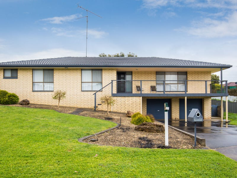 15 Tweed Crescent, Mount Gambier