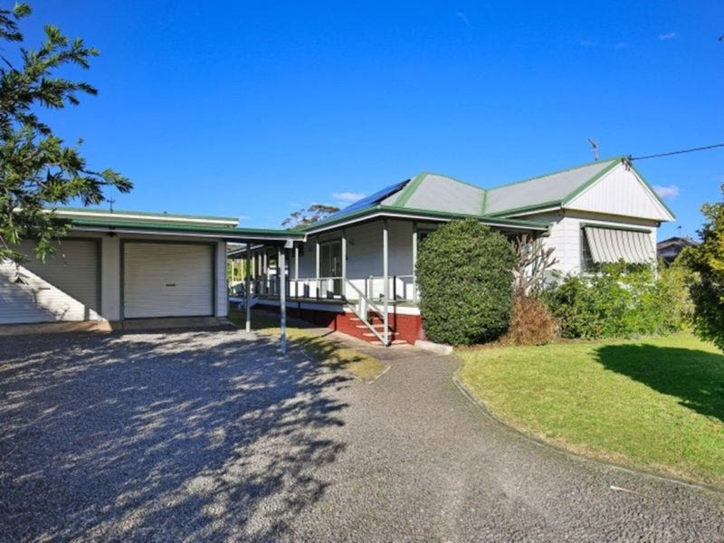 64 Goldenhill Avenue, Shoalhaven Heads, NSW 2535