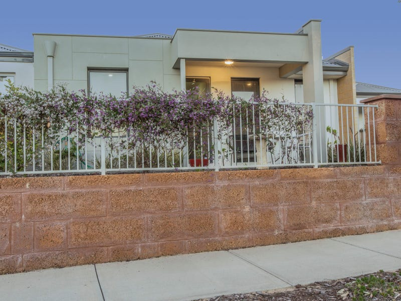 Address available on request, Banksia Grove, WA 6031