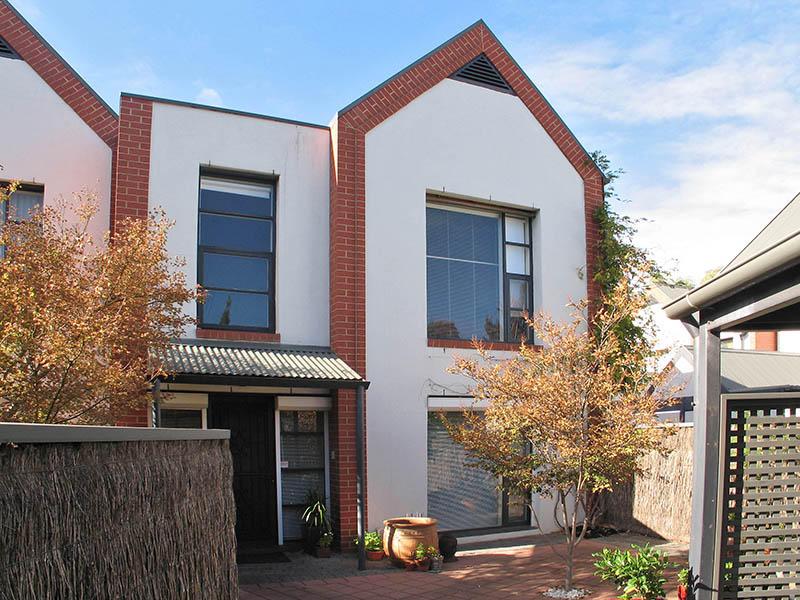 5/23 Park Terrace, Gilberton, SA 5081