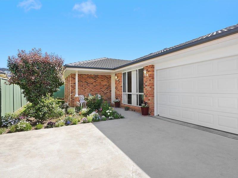8 Florence Close, Mudgee, NSW 2850