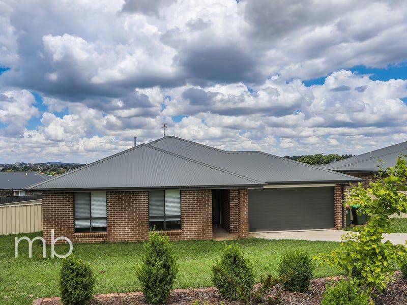 42 Pippin Way, Orange, NSW 2800
