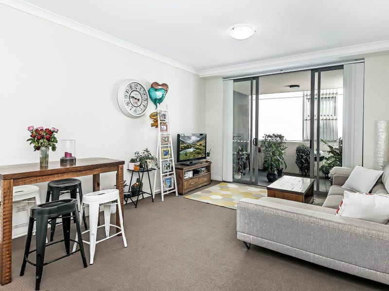309/26-32 Marsh Street, Wolli Creek, NSW 2205