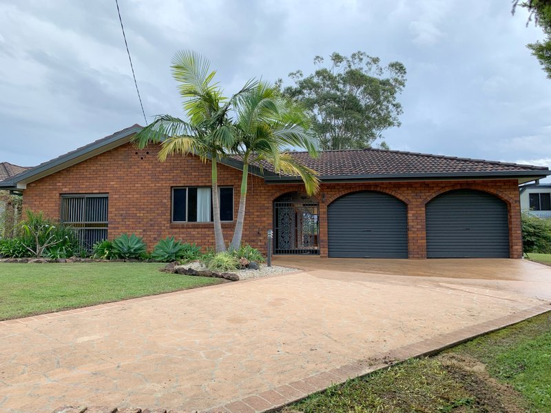 5 Crescent Street, Urunga, NSW 2455