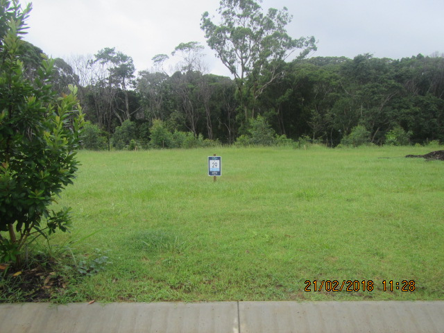 Lot 29, Winterford Place, Coes Creek, Qld 4560