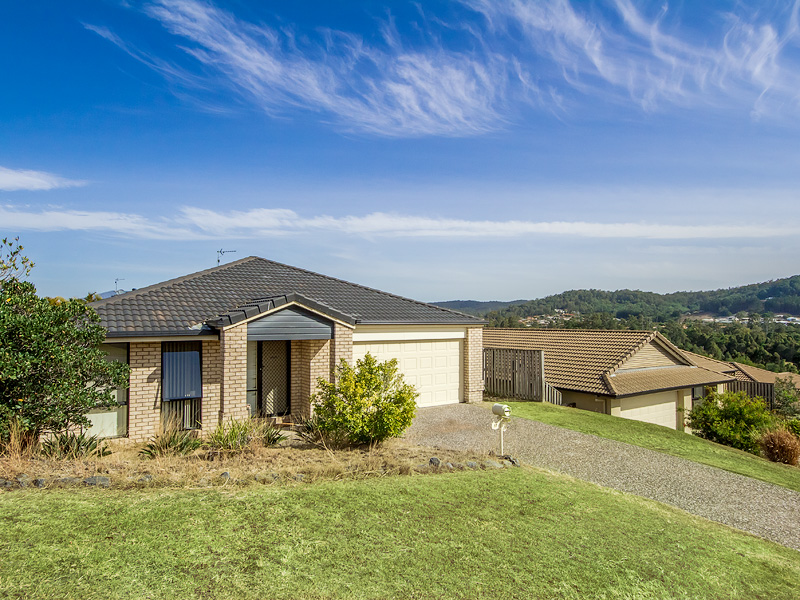 17 Lister Street, Oxenford