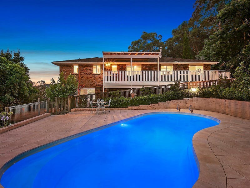 161 Old Chittaway Road, Fountaindale, NSW 2258