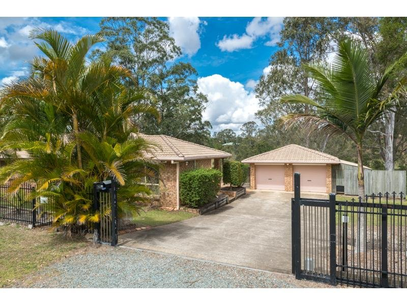 41 Illawong Way, Karana Downs, Qld 4306