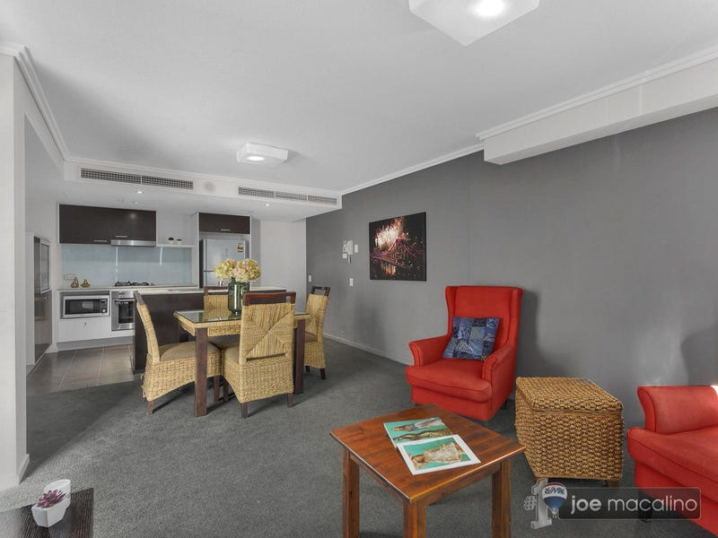 22 Barry Pde, Fortitude Valley
