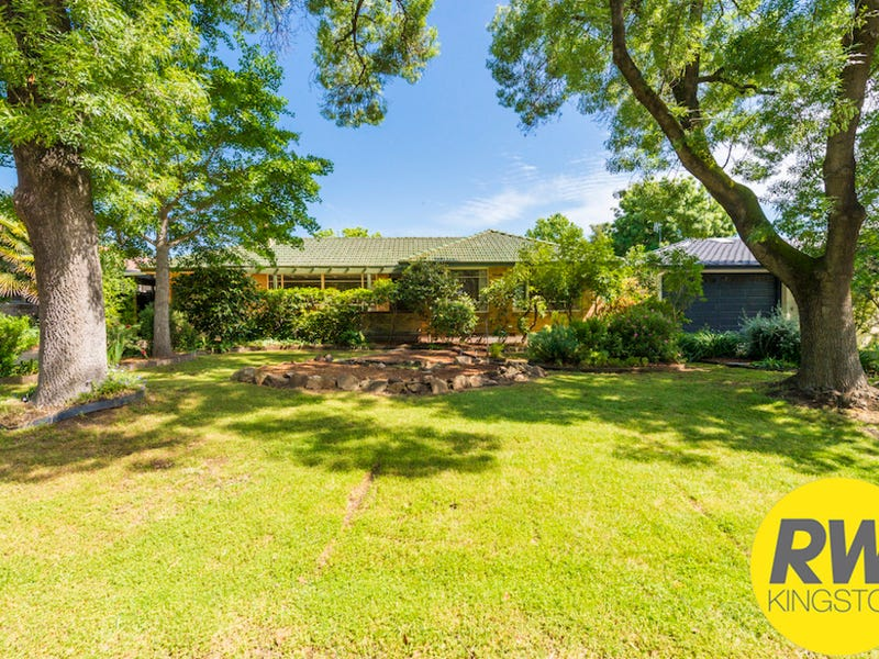 25 Green Street, Narrabundah, ACT 2604