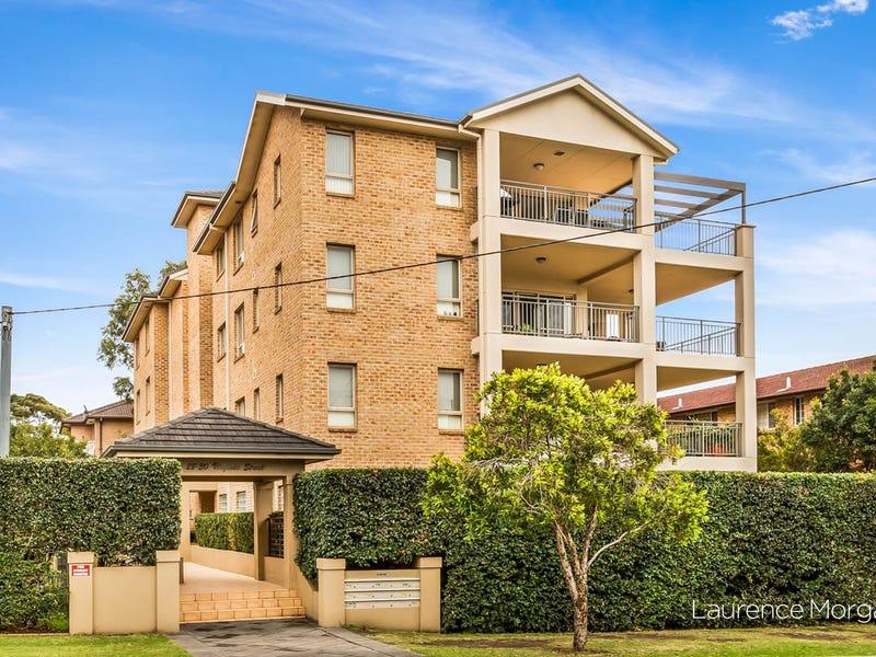 3/28-30 Virginia Street, North Wollongong, NSW 2500
