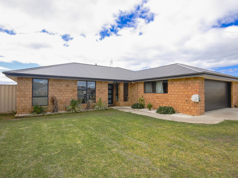 6 Explorer Drive, Turners Beach, Tas 7315