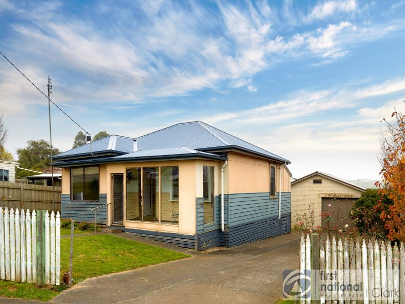 70 Main Neerim Road, Neerim South, Vic 3831