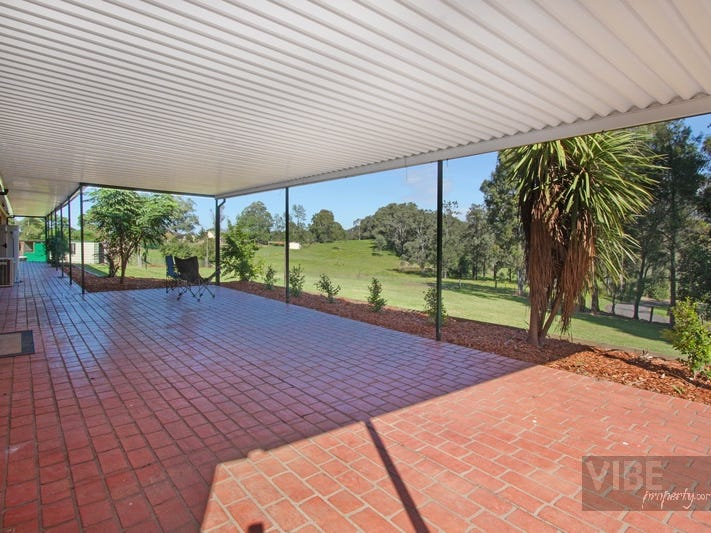 44 Derrig Road, Tennyson, NSW 2754