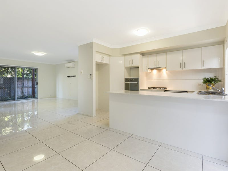 4/139 Middle Street, Cleveland, Qld 4163