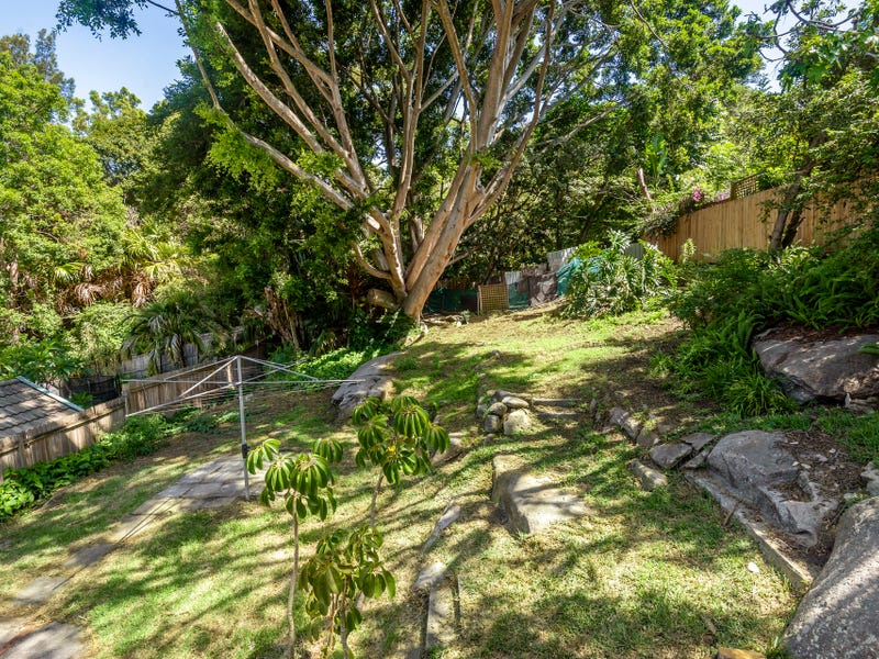 15 Quinlan Parade, Manly Vale, NSW 2093