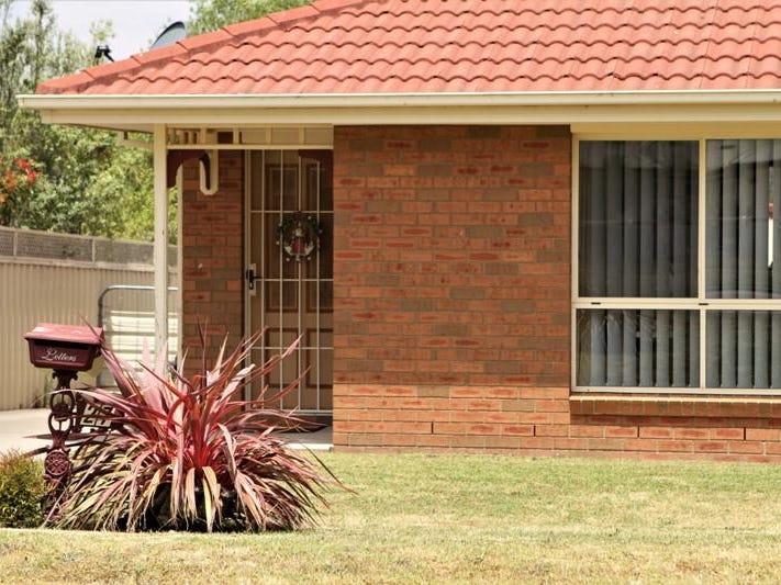27 George St, Marulan, NSW 2579