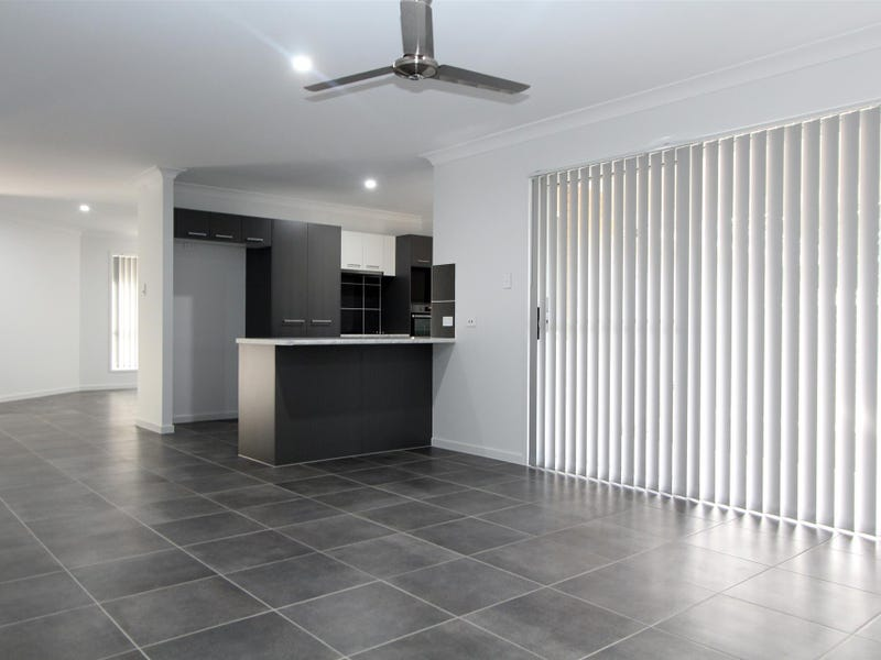 18 Wedgetail Drive, Lakewood, NSW 2443