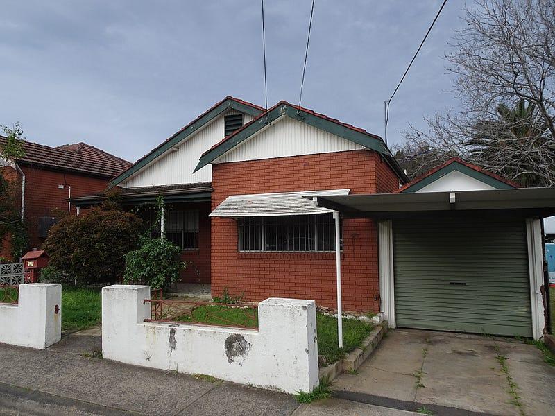 6 Portland Street, Enfield, NSW 2136