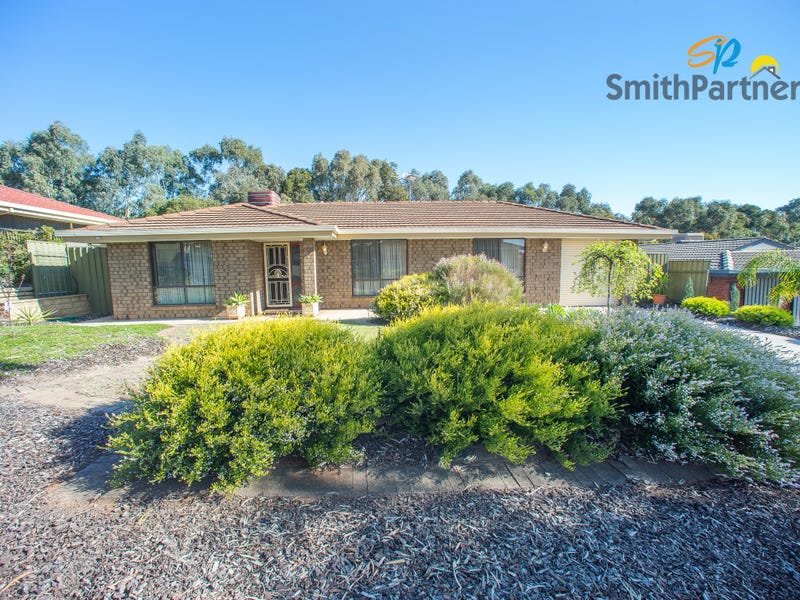 22 Coachhouse Drive, Gulfview Heights, SA 5096