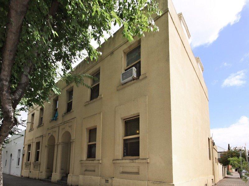 134 Gover Street, North Adelaide, SA 5006