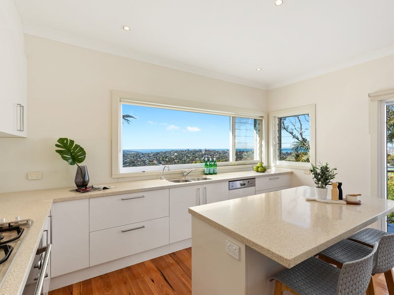 1 Gumbooya Street, Allambie Heights, NSW 2100
