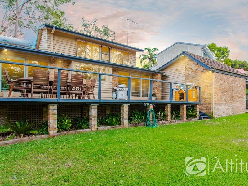 100 Glad Gunson Drive, Eleebana, NSW 2282