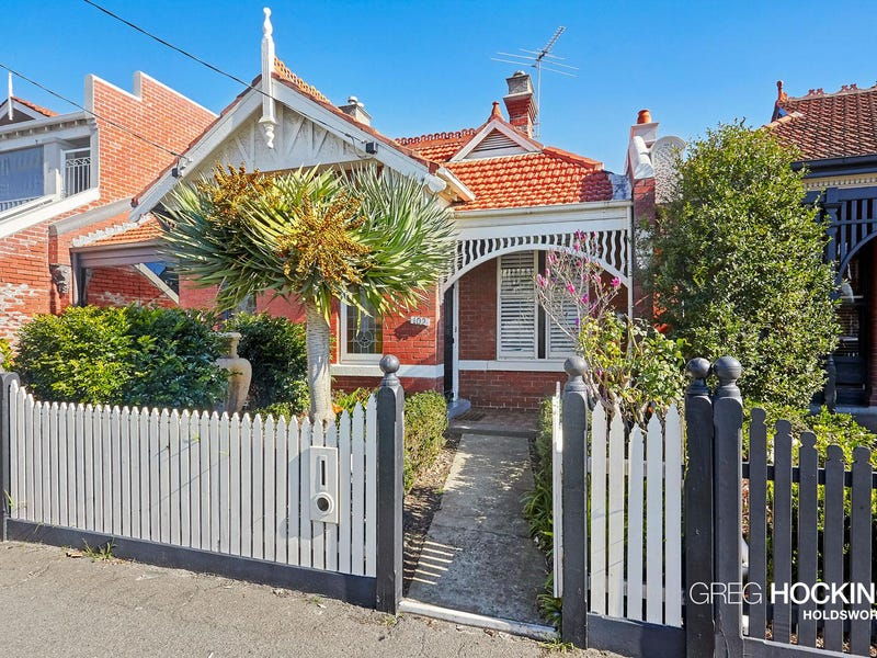 102 Nimmo Street, Middle Park, Vic 3206