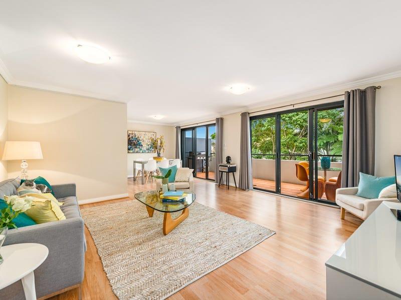 13/36-46 Briggs Street, Camperdown, NSW 2050