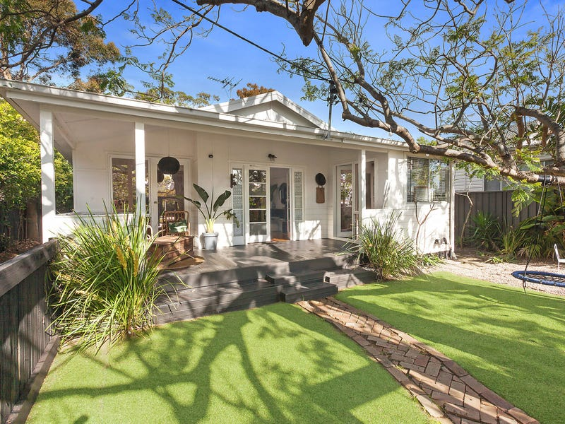 57 Webb Road, Booker Bay, NSW 2257