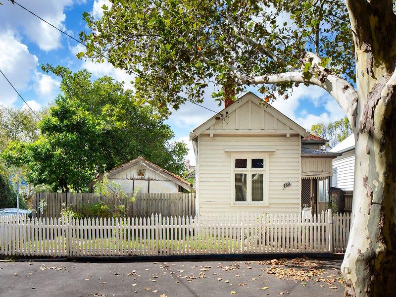 480 Gore Street, Fitzroy, Vic 3065