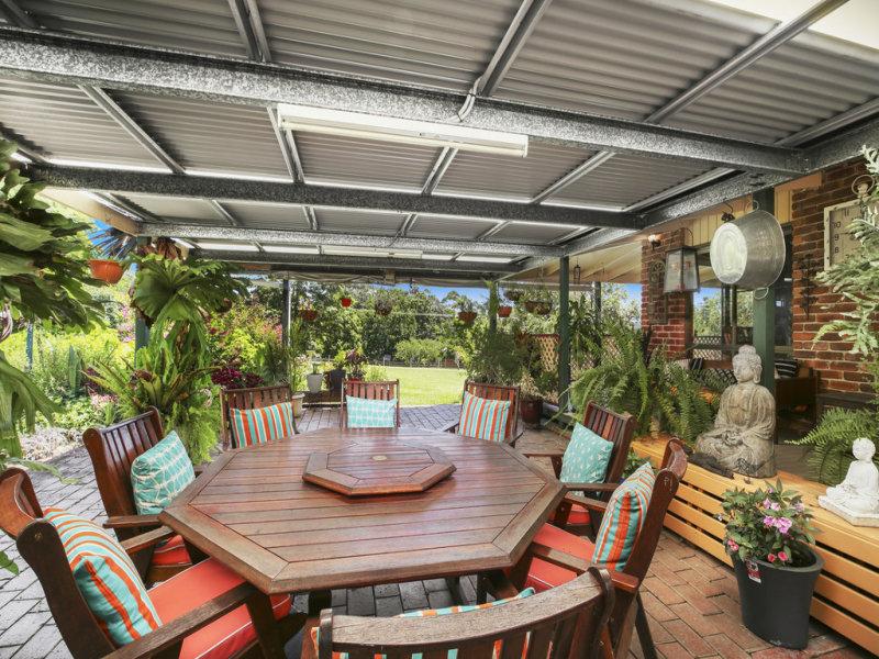 4 Nardoo Place, Beechwood, NSW 2446