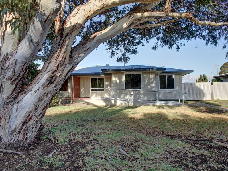 12 & 14 Hermay Crescent, Port Lincoln, SA 5606