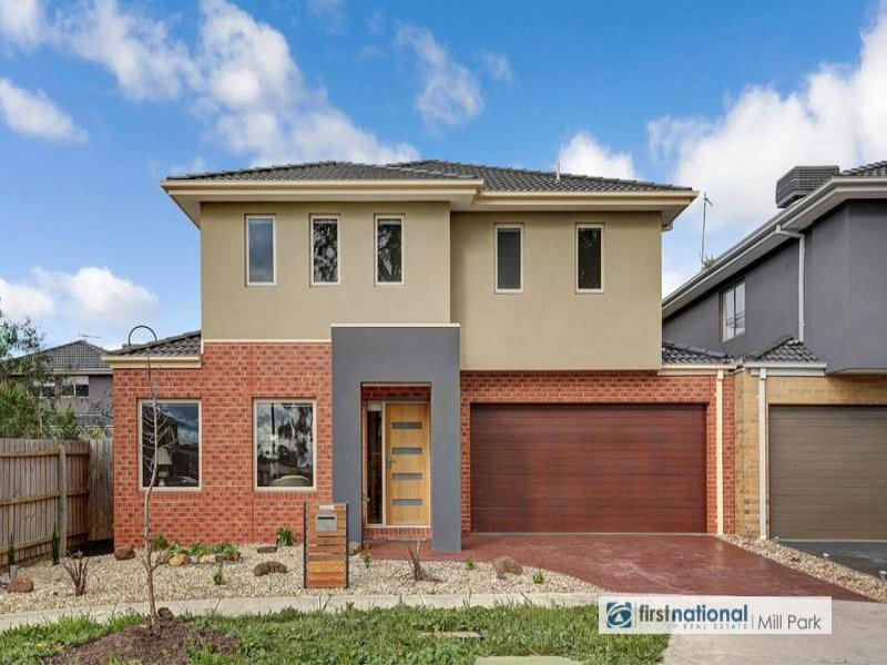 16 Leonie Close, South Morang, Vic 3752