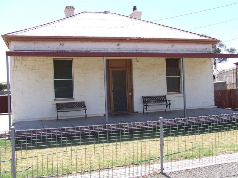 4 Lines Street, Jamestown, SA 5491