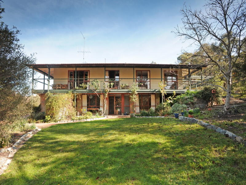 161 Wickerslack Lane, Googong, NSW 2620