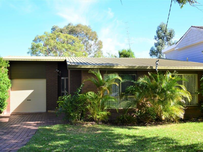 4 Muraban Road, Summerland Point, NSW 2259