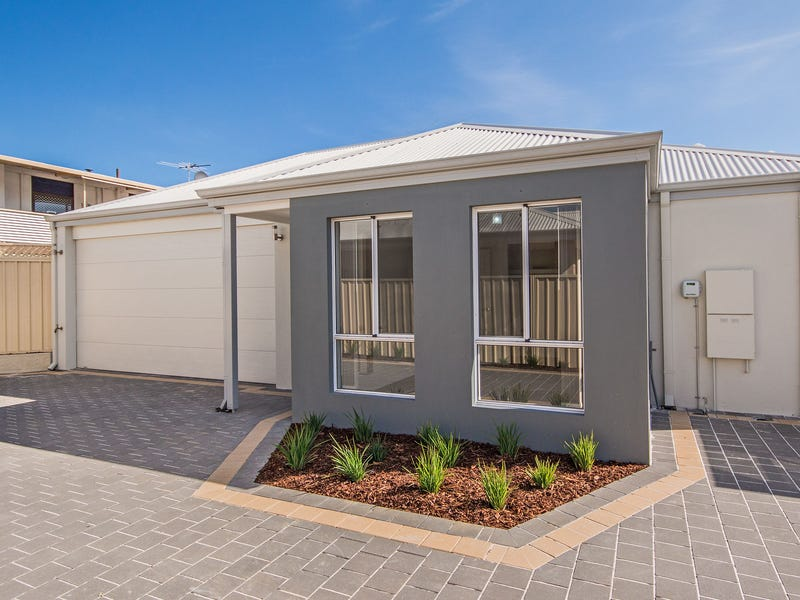 8B William Street, Rockingham, WA 6168
