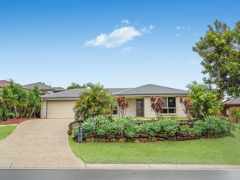 23 Sunview Road, Springfield, Qld 4300
