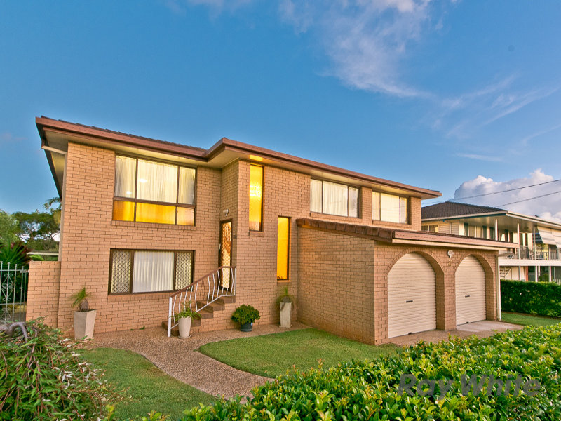 27 Outlook Parade, Bray Park, Qld 4500