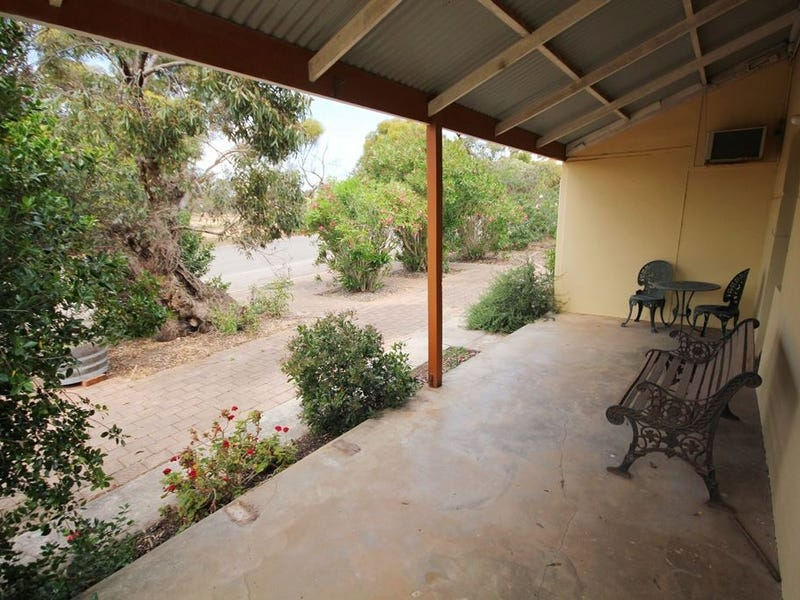 7 East Terrace, Minlaton, SA 5575