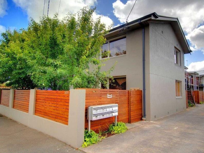 2/509  Drummond Street South, Ballarat Central, Vic 3350