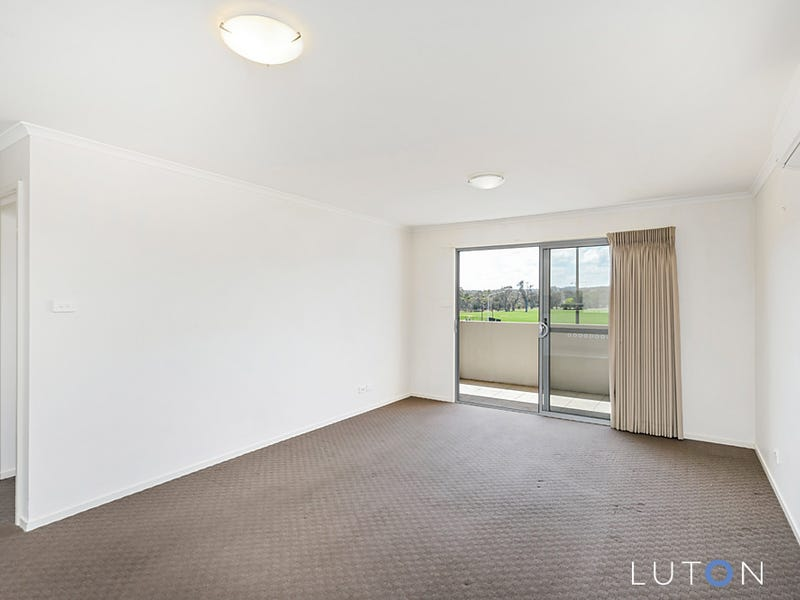 4/21 Wiseman Street, Macquarie, ACT 2614